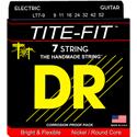 DR Tite Fit LT7-9