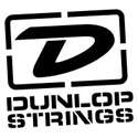 Dunlop SI-NI-013-PL