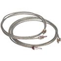 Toronzo Reverb Cable Set Short