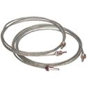 Toronzo Reverb Cable Set Medium