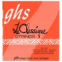 GHS La Classique 2300
