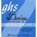 GHS La Classique 2370G