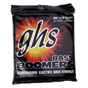 GHS Bass Boomers 3045 H