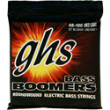 GHS Bass Boomers 3045 LSP ML