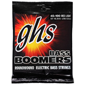 GHS Bass Boomers 3045 ML