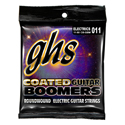 GHS CB GB M