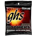 GHS Dynamit Alloy XL
