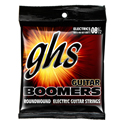 GHS Boomers 8 1/2