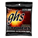 GHS Boomers CL