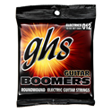 GHS Boomers H