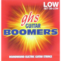 GHS Boomers LOW