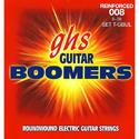 GHS Reinforced Boomers T-GBUL