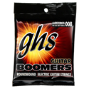 GHS Boomers UL
