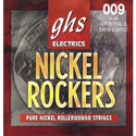 GHS Nickel Rockers XL/L