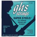 GHS Super Steels R5500