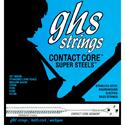 GHS Super Steels M5200