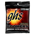 GHS Boomers LXL