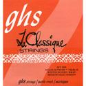 GHS La Classique 2300G