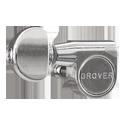 Grover 210C