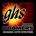 GHS SI-BOOM-058-W