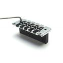 Hipshot H 5V500 C 0.750