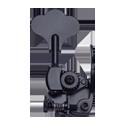 Hipshot H 20680 B