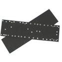 Eyelet board Tweed Vibrolux 5F11