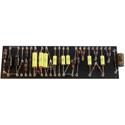 TAD PLEXI JTM45 KIT-CAB2x12