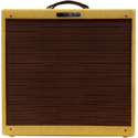 TAD TWEED BANDMASTER KIT-CAB-SPK3x10