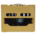 TAD DELUXE KIT- CAB-12