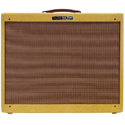 TAD TWEED TWIN LOW POWER KIT-CAB