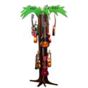 Kala Palm Tree Stand