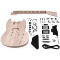 Toronzo Guitar Kit SG