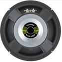 Celestion BL10-100X Green Label 10 inch  - 8 ohms