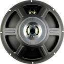 Celestion BL15-300X Green Label 15 inch  - 4 ohms