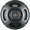 Celestion BN10-200S Orange Label 12 inch  - 8 ohms