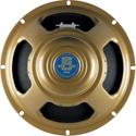 Celestion Gold Bulldog - 8 Ohms