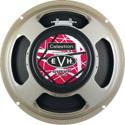 Celestion G12EVH - 8 ohms