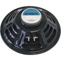 Jensen Chicago 10 inch - 8 ohms - 35W