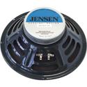 Jensen Chicago 10 inch - 8 ohms - 70W