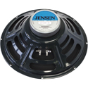 Jensen Chicago 12 inch - 8 ohms - 50W