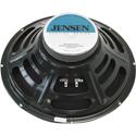Jensen Chicago 12 inch - 8 ohms - 70W