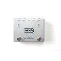 MXR M 196 a/b box