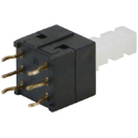 Marshall switch AVT150