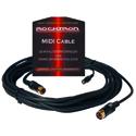 Rocktron Cable Rdmh900