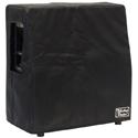 TAD RSC412-SL / MARSHALL (A) 4x12 AMP COVER