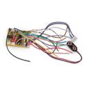 MEC M 60020-09