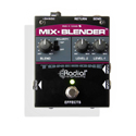 Radial Tonebone MIX BLENDER