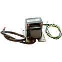 Transformer T-OP- PC30A
