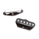 Seymour Duncan S-SET TELE QPOUND